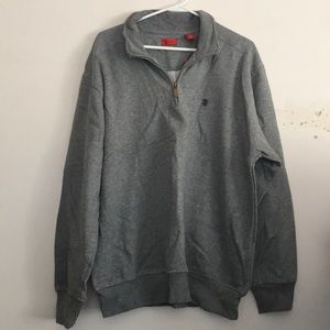 IZOD Men's Sweater Large, NWT
